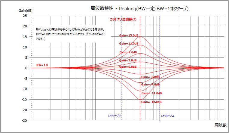 20150921_Peaking2